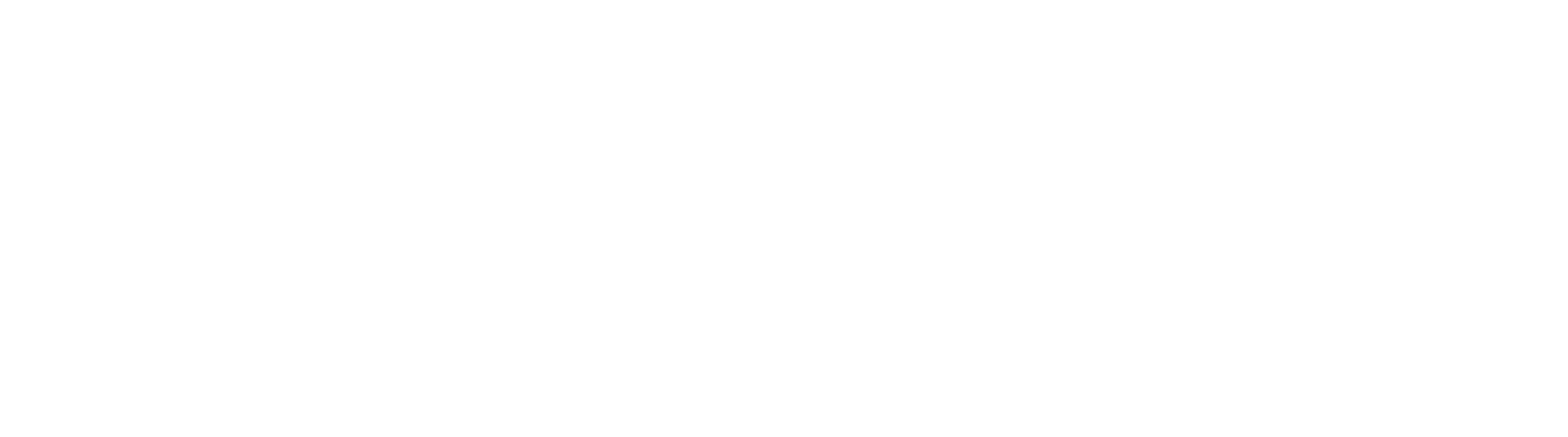 Intercity Technology